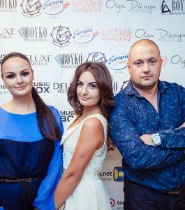 Boyko_Beauty_School_Casting_party_014