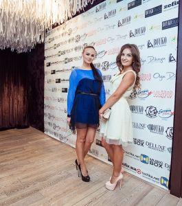 Boyko_Beauty_School_Casting_party_015