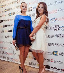 Boyko_Beauty_School_Casting_party_016
