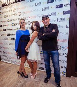 Boyko_Beauty_School_Casting_party_017
