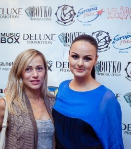 Boyko_Beauty_School_Casting_party_020