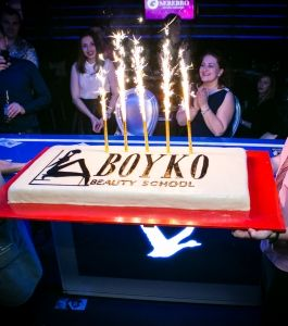 Boyko_Beauty_School_Happy_Birthday_2015_002
