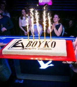 Boyko_Beauty_School_Happy_Birthday_2015_002
