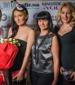 Boyko_Beauty_School_Happy_Birthday_2015_005