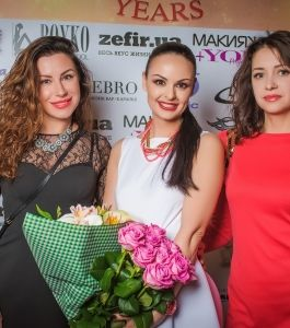 Boyko_Beauty_School_Happy_Birthday_2015_018
