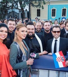 Boyko_Beauty_School_Eurovision2-2017 (11)