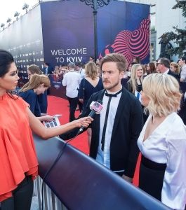 Boyko_Beauty_School_Eurovision2-2017 (12)