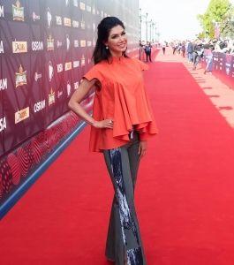 Boyko_Beauty_School_Eurovision2-2017 (2)
