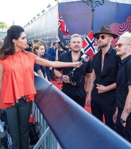 Boyko_Beauty_School_Eurovision2-2017 (20)