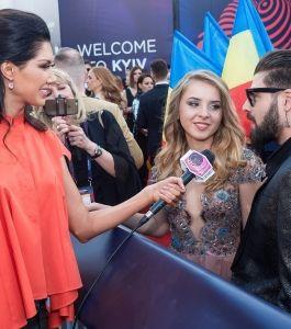 Boyko_Beauty_School_Eurovision2-2017 (21)