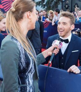 Boyko_Beauty_School_Eurovision2-2017 (7)