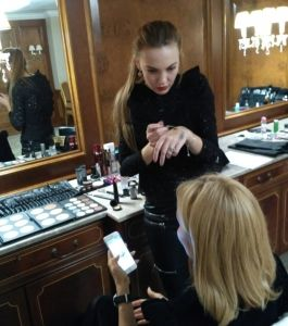 FairmontGrandHotel Boyko_Beauty_School (20)