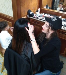FairmontGrandHotel Boyko_Beauty_School (23)