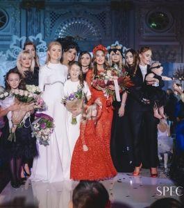 FairmontGrandHotel Boyko_Beauty_School (1)