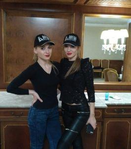 FairmontGrandHotel Boyko_Beauty_School (19)