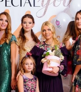 FairmontGrandHotel Boyko_Beauty_School (2)