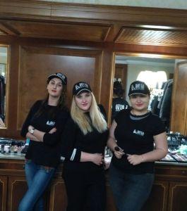 FairmontGrandHotel Boyko_Beauty_School (22)