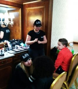 FairmontGrandHotel Boyko_Beauty_School (25)