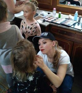 FairmontGrandHotel Boyko_Beauty_School (27)