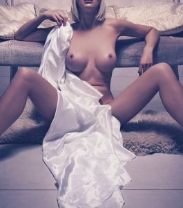 Boyko_School_Playboy (18)