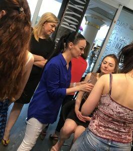 master-klass-boyko-beauty-school-foto-video-makiyazh (1)