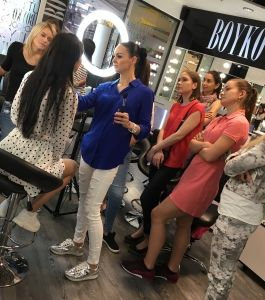 master-klass-boyko-beauty-school-foto-video-makiyazh (14)