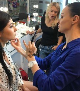 master-klass-boyko-beauty-school-foto-video-makiyazh (15)