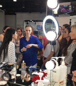 master-klass-boyko-beauty-school-foto-video-makiyazh (10)