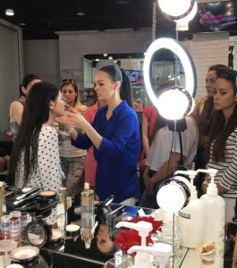 master-klass-boyko-beauty-school-foto-video-makiyazh (11)