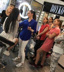 master-klass-boyko-beauty-school-foto-video-makiyazh (14)