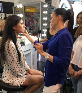 master-klass-boyko-beauty-school-foto-video-makiyazh (16)