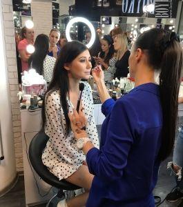 master-klass-boyko-beauty-school-foto-video-makiyazh (17)