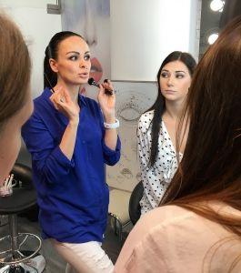 master-klass-boyko-beauty-school-foto-video-makiyazh (18)