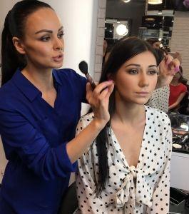 master-klass-boyko-beauty-school-foto-video-makiyazh (20)
