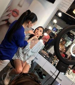 master-klass-boyko-beauty-school-foto-video-makiyazh (27)