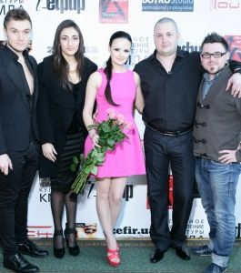 Boyko_Beauty_Vzroslye_deti (19)