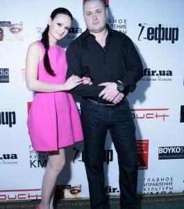 Boyko_Beauty_Vzroslye_deti (2)