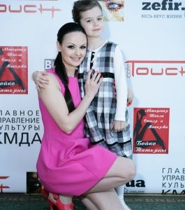 Boyko_Beauty_Vzroslye_deti (10)