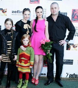 Boyko_Beauty_Vzroslye_deti (20)