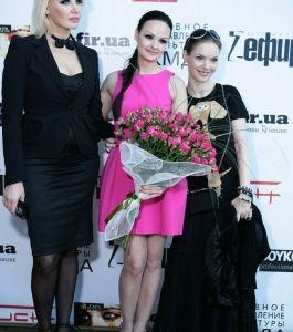 Boyko_Beauty_Vzroslye_deti (22)