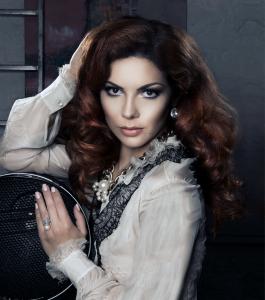 Boyko_Beauty_School_HOLLYWOOD_STAR_Ikony_Stilya (19)