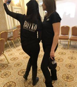 Boyko_junior_fashion_week (2)