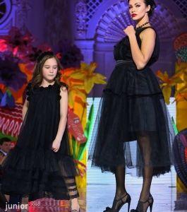 Boyko_junior_fashion_week (20)