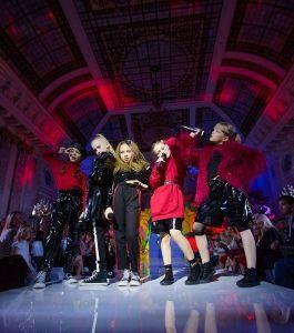 Boyko_junior_fashion_week (26)
