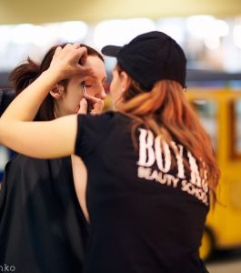 Boyko_beauty_School_KARAVAN_FASHION_DAYS (3)