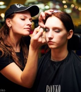 Boyko_beauty_School_KARAVAN_FASHION_DAYS (4)