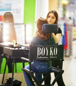 Boyko_beauty_school_karavan (6)