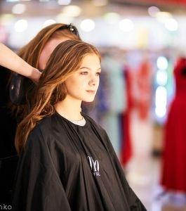 Boyko_beauty_school_karavan (12)