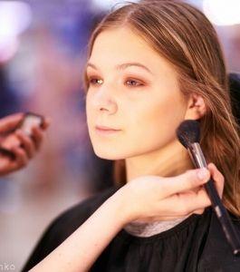 Boyko_beauty_school_karavan (13)