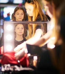 Boyko_beauty_school_karavan (15)